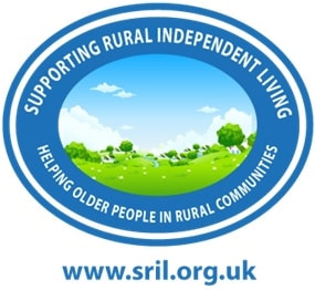 www.SRIL.org.uk logo (animated)